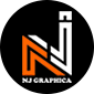 NjGraphica